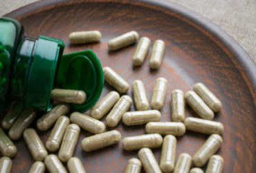 Can You Use Biotin For Hair Loss