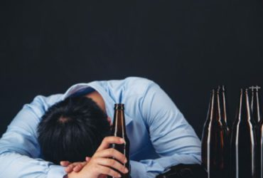 Risks Associated With Taking Prednisone And Alcohol