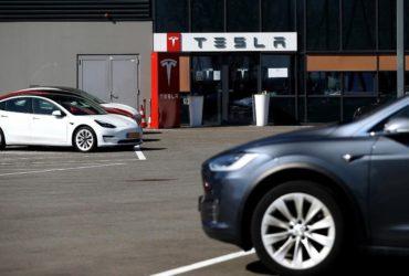 Should I Buy Tesla Stock Now