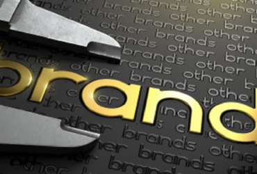 Top 10 Most Popular and Luxury Brands Online