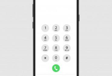 fancy mobile number