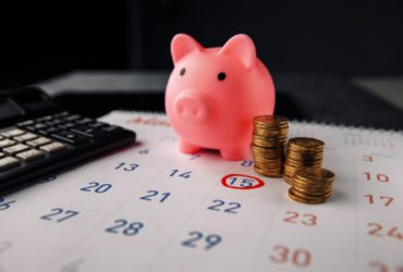 pay day loan canada