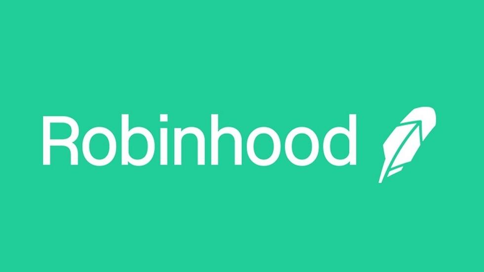How Does robinhood Make Money