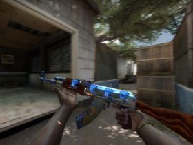 most expensive csgo skin
